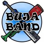 Zespół Muzyczny BUJA BAND Kościan