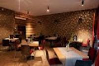 Restauracja Agora Wrocław Wrocław
