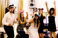 Marina Band Olsztyn