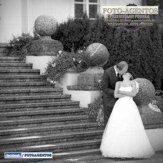 Foto-Agentos-Fotografia Ślubna Janikowo