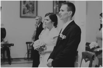 fotograf ślubny warszawa Legionowo