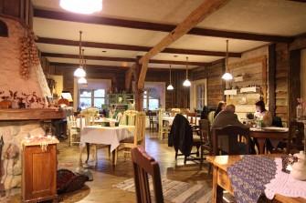Austeria- wybierz styl, elegancję i smak połączony z rozsądną ceną. Ostróda