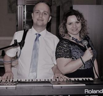 Zespół Muzyczny Domena Świecie