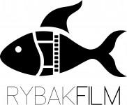 Rybak Film | Nowoczesna filmografia ślubna Piotrków Trybunalski