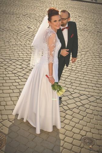FOTOSTROBI  Zdjęcia 3D  Lublin