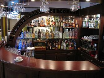 Bar Zgierz