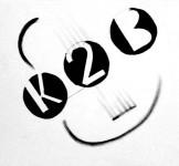 K2B CoverBand Warszawa