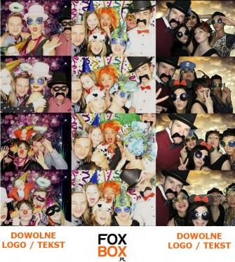 FOXBOX Gdańsk