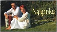 Zespół muzyczny Na Ganku Gniezno