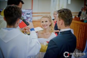 Ceremonia Ślubna Oświęcim