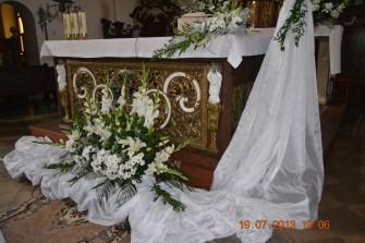 Dekoracje Ślubne Oława