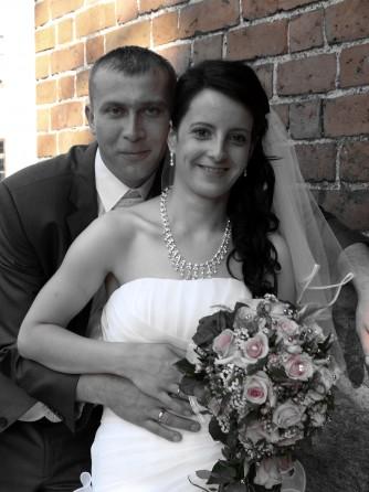 Po Ślubie Olsztyn