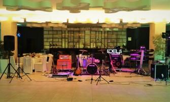 Nasz sprzęt muzyczny Poznań