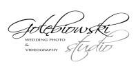 Go��biowski fotografia i filmowanie ��d�