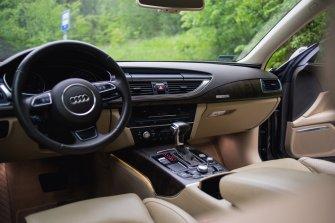 Audi A7 BMW X5 500zł Limanowa