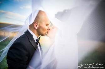 Fotografia i Film WM FOTO Micha� Wi�niewski Leszno