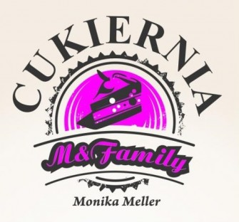 "Cukiernia ""M & Family"" Monika Meller Starogard Gda�ski"