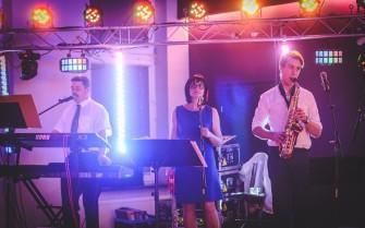 Zespół Muzyczny Danilo Skierniewice