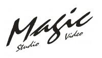Magic Studio Video, Full HD Tarnów