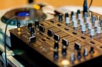 DJ WODZIREJ-DJ SERVICE Katowice