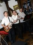 Till Band Music - zespół na wesele, zespoły weselne, śląskie - Będzin Będzin