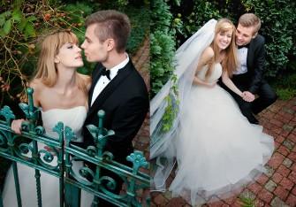 WASZ FOTOGRAF - Agnieszka Jaros NARGIT Połczyn-Zdrój