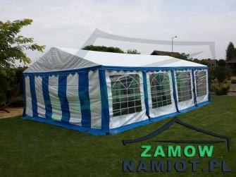 Zam�w namiot Krak�w