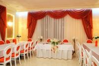 Sala weselna konrad Wa�brzych
