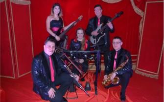 Vivo Music Band Szczecin