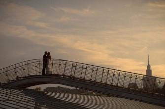 Kamerzysta |Filmowanie ślubów, wesel | 50% rabatu Warszawa