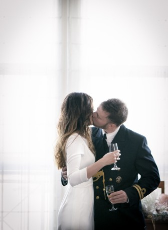 Ślub w Gdyni Gdańsk