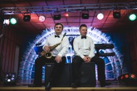 Express Music  Koszalin