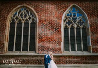 zdjęcia ślubne wrocław Wałbrzych