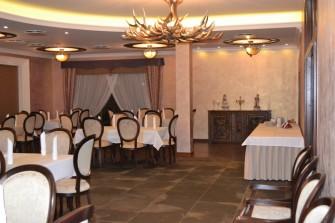 Restauracja Supraśl