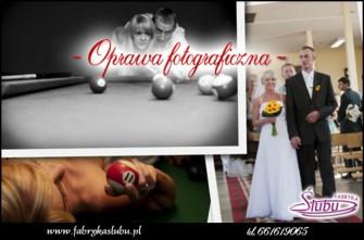 fotograf na wesele �lub Rzesz�w Krosno Jas�o Strzy��w Ropczyce D�bica Tarn�w Podkarpacie