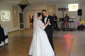 ROKA BAND weselnie Bytom