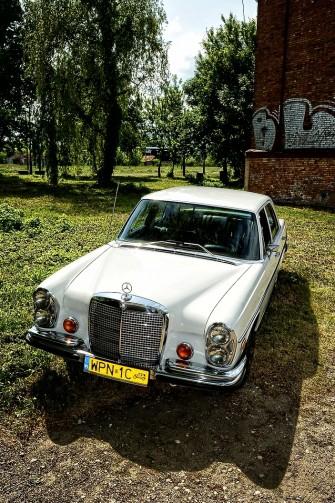 Wynajem samochodów do ślubu Płońsk