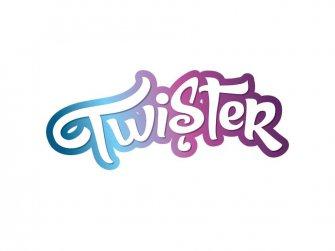 Zespół Twister Mielec