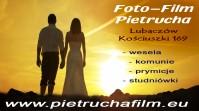 PietruchaFilm.eu Lubaczów
