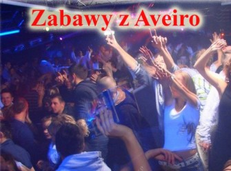 Zespół Aveiro Najwyższy poziom usług!!! Lublin