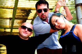 Zespół Muzyczny Ostrołęka-Modern Pleyer