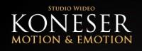 Studio Wideo Koneser Nowy S�cz