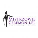 MistrzowieCeremonii.pl Fotografia ślubna Lublin Chełm Zamość Lublin
