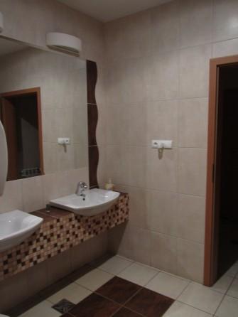 Toalety Krosno