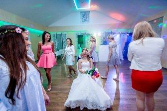 DJ Ygo - Dj, wodzirej na wesele Bielsko-Biała