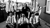 Good Evening Orchestra: Orkiestra do zada� specjalnych! Pozna�