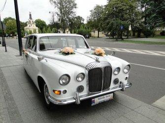 Princess limuzya białystok Białystok
