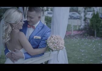 Eunika&Maciej Łódź