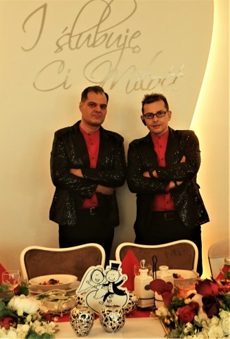 duet Szczecin