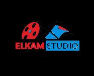 Elkam Studio Hajnówka
